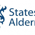 Alderney Property Tax to increase in line with inflation in 'prudent and sensible' Budget for 2022