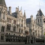 English High Court throws out Southampton Airport court case